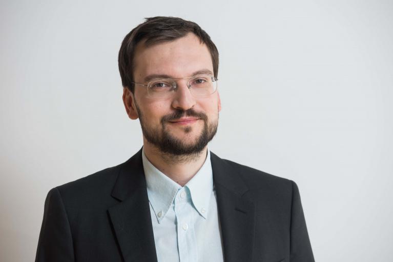Иван Сиденко