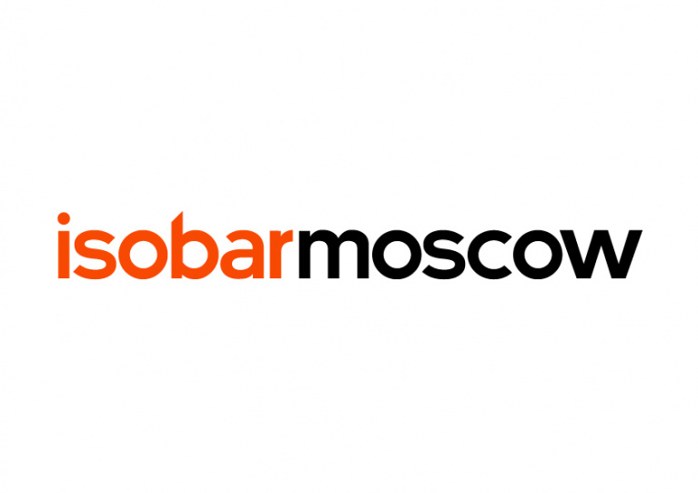 Isobar Moscow