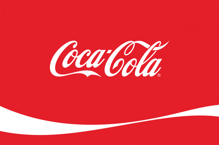 The Coca - Cola Company