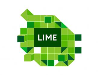 Итоги VI московского международного фестиваля социальной рекламы «Lime»