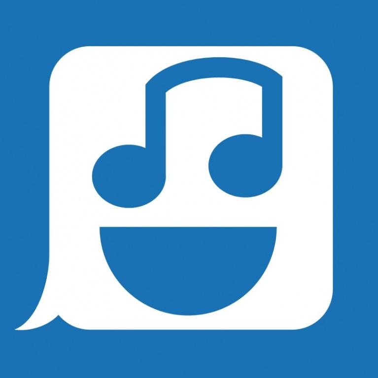 SoundMoji