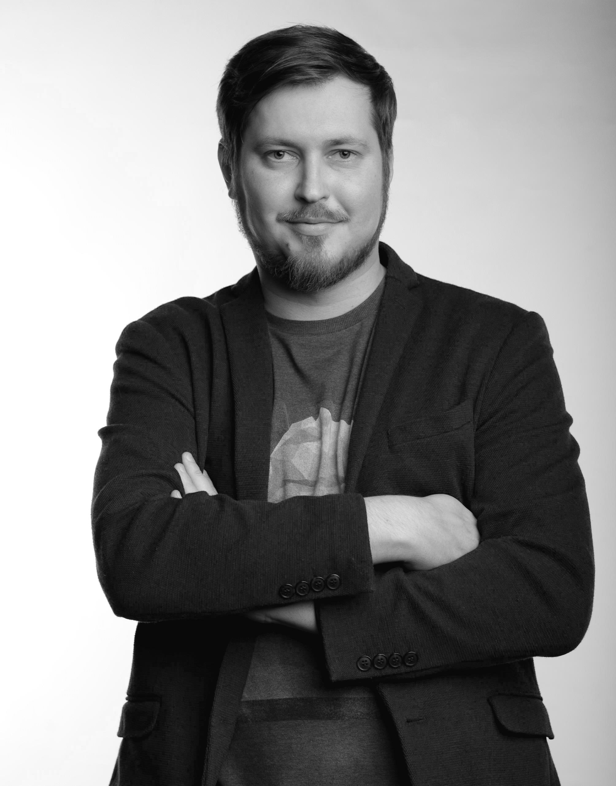 Вячеслав Набоков
