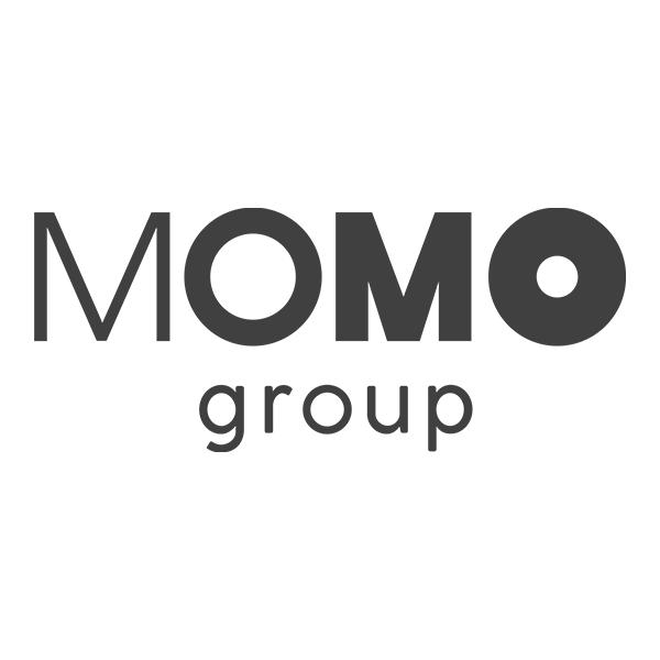 MOMO group