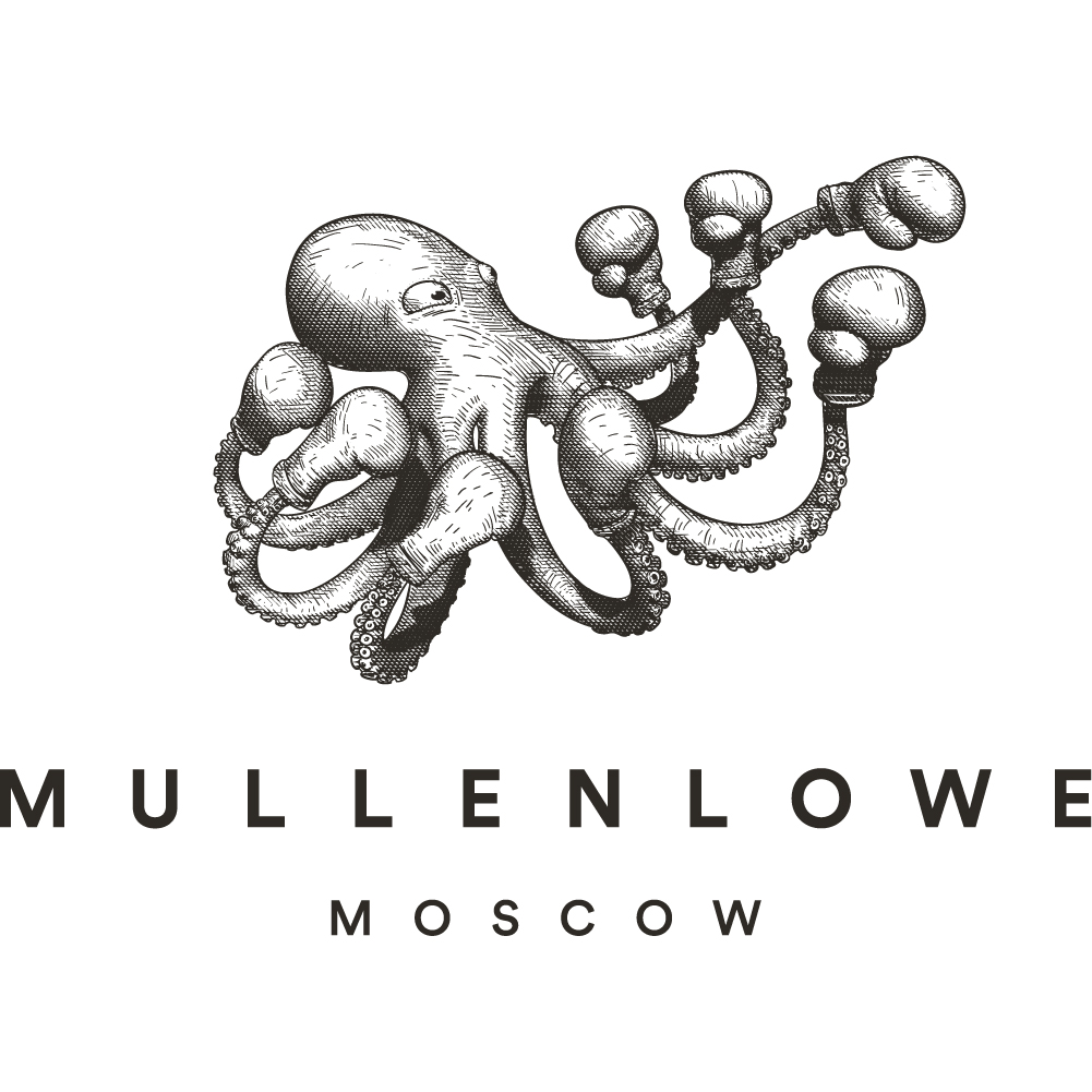 MullenLowe Moscow