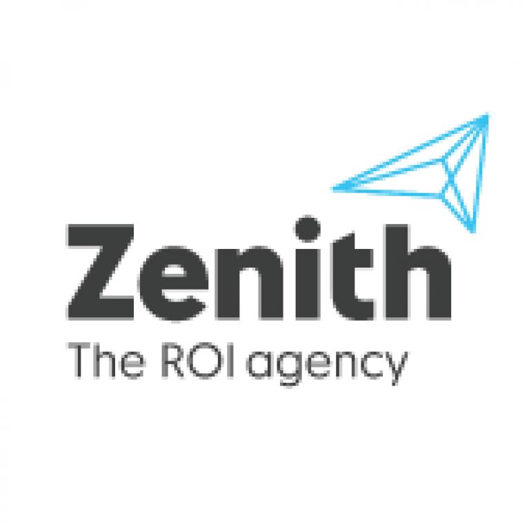 Zenith Russia