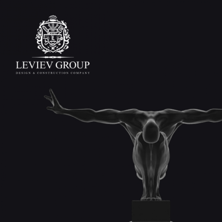 Leviev Group
