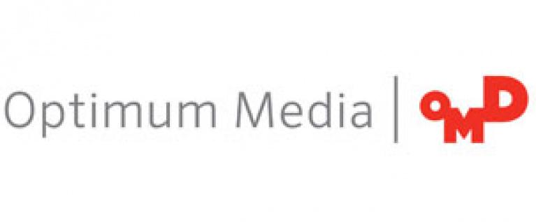 OMD Optimum Media
