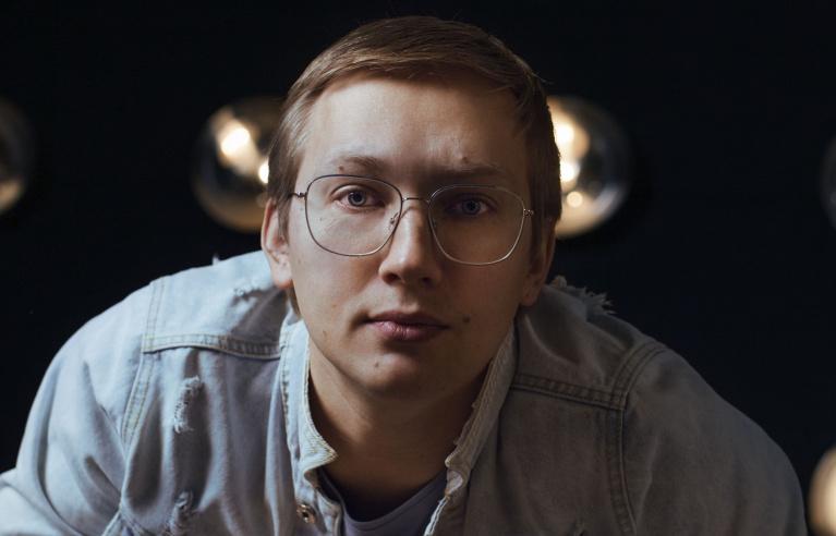 Олег Агейчев