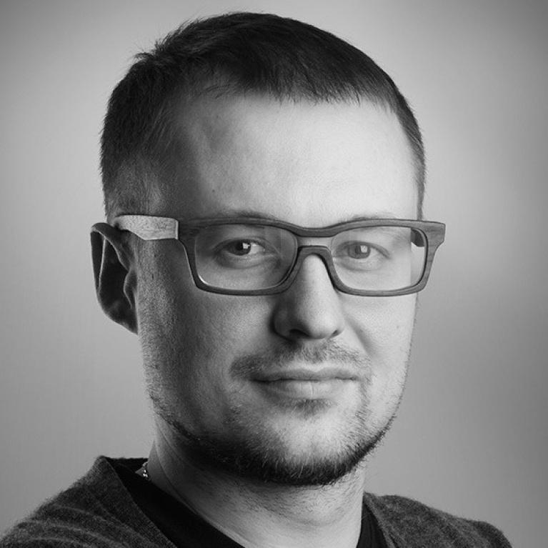 Артемий Гончаров