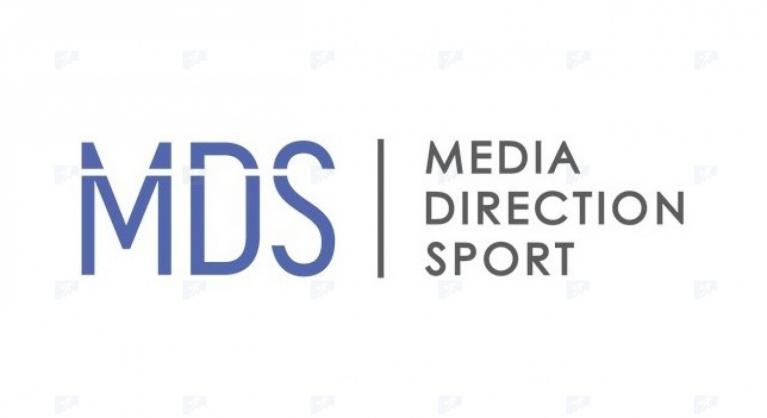 Media Direction Sport