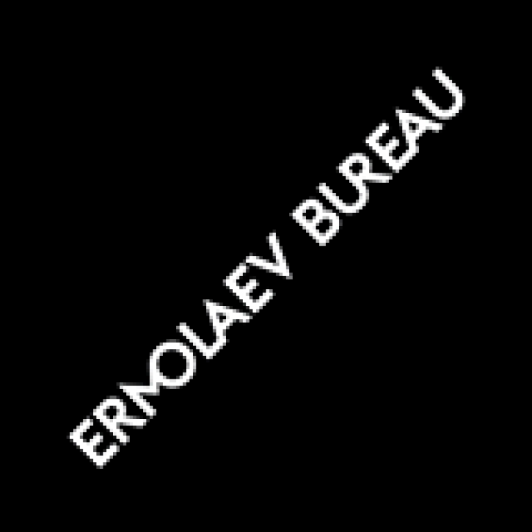 Ermolaev Bureau