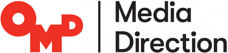 OMD Media Direction