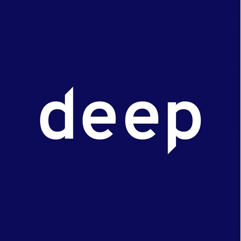 Deep creative digital agency